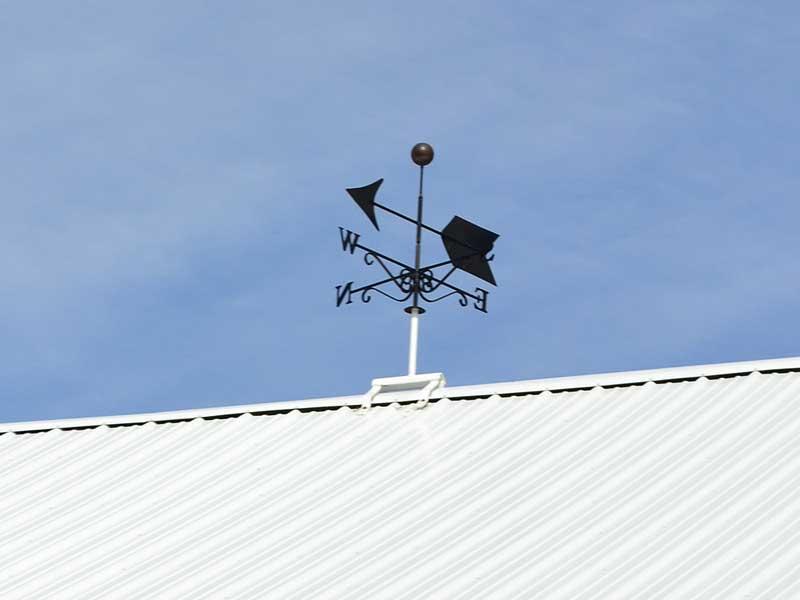 weathervane-1